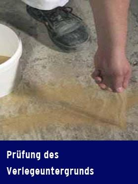 """Produkt: Download Expertenwissen """"Prüfung des Verlegeuntergrunds von Naturstein"""""""