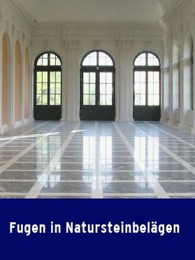 """Produkt: Download Expertenwissen """"Fugen in Belägen aus Naturstein"""""""