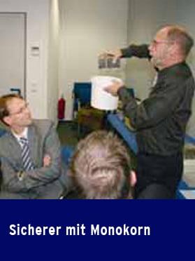 """Produkt: Download Expertenwissen """"Natursteinverlegung mit Monokornmörtel"""""""
