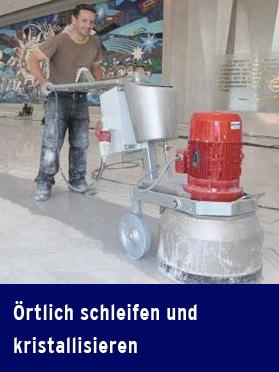 """Produkt: Download Expertenwissen """"Örtlich schleifen und kristallisieren"""""""