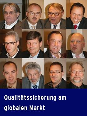 """Produkt: Download Expertenwissen """"Qualitätssicherung im globalen Markt"""""""