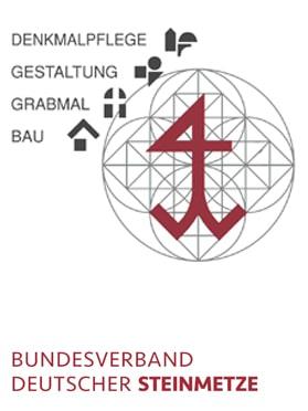 Produkt: BIV-Merkblatt Nr. 1.11 Rutschsicherheit auf Natursteinböden gewerblich