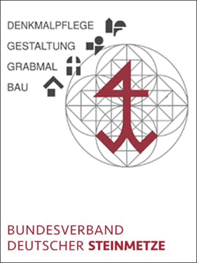 Produkt: BIV-Merkblatt Nr. 1.10 Reinigung und Pflege von Naturstein im Innenbereich
