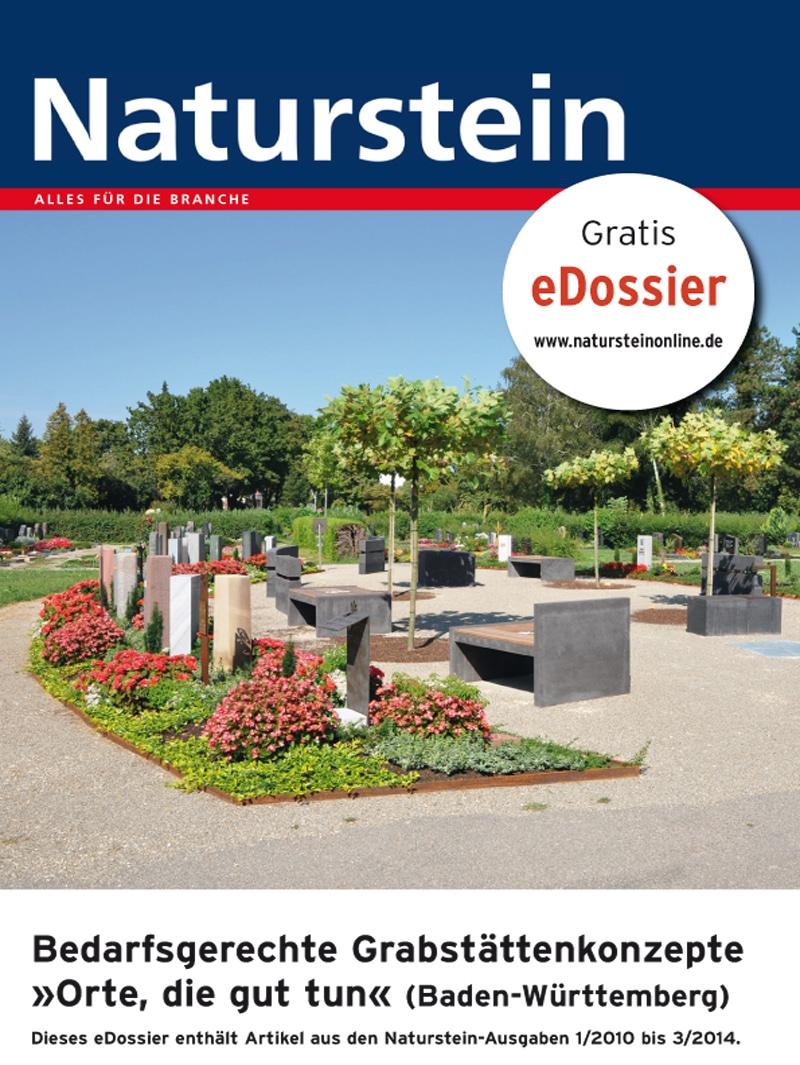 "Produkt: Download Bedarfsgerechte Grabstättenkonzepte ""Orte, die gut tun"" (Baden-Württemberg)"