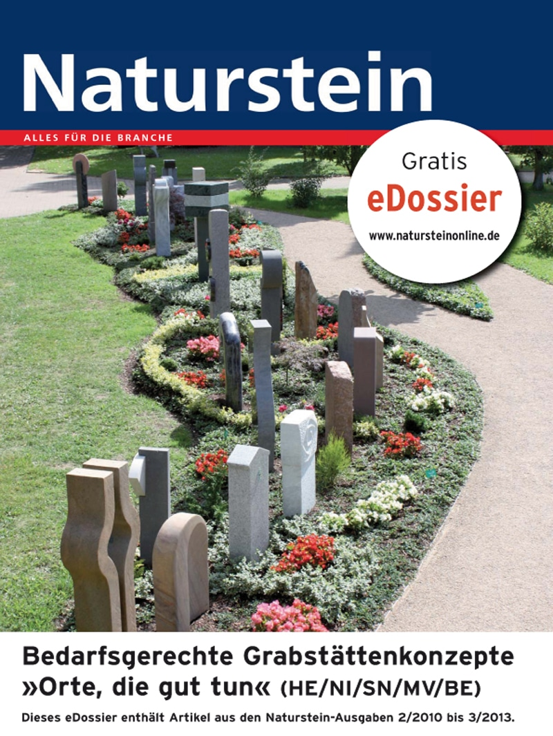 "Produkt: Download Bedarfsgerechte Grabstättenkonzepte ""Orte, die gut tun"" (HE/NI/SN/MV/BE)"