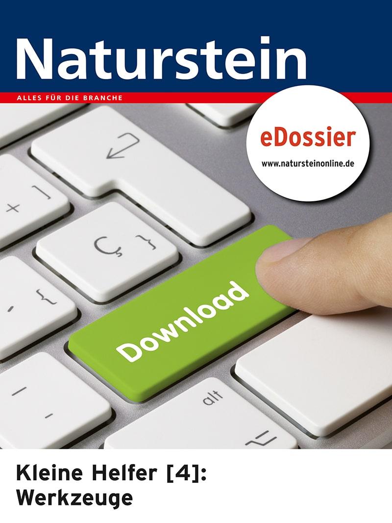 Produkt: Download Kleine Helfer (4): Werkzeuge