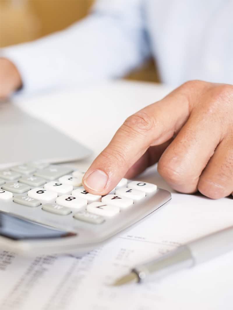 Produkt: Download Richtig kalkulieren: Bau- und Innenausbaukosten
